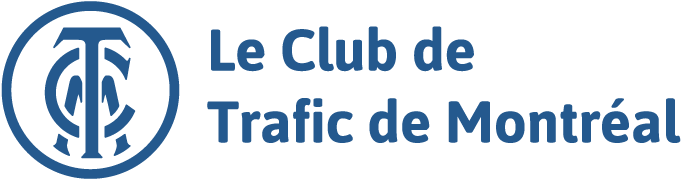 Club Traffic de Montréal