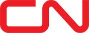 sponsor-cn-logo