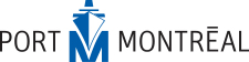 sponsor-portmontreal-logo
