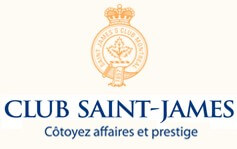 club-st-james-logo